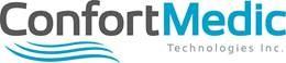 ConfortMédic Technologies Inc