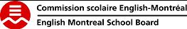 Commission scolaire English-Montréal