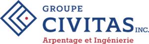 Groupe Civitas inc.