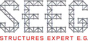 STRUCTURES EXPERT E.G. INC.