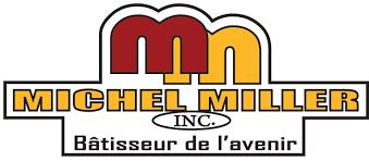 Michel Miller inc.