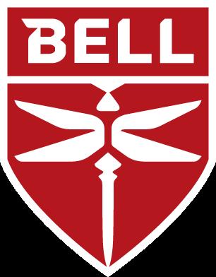 Bell Textron Canada Ltée