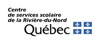 Centre de services scolaire de la Rivière-du-Nord