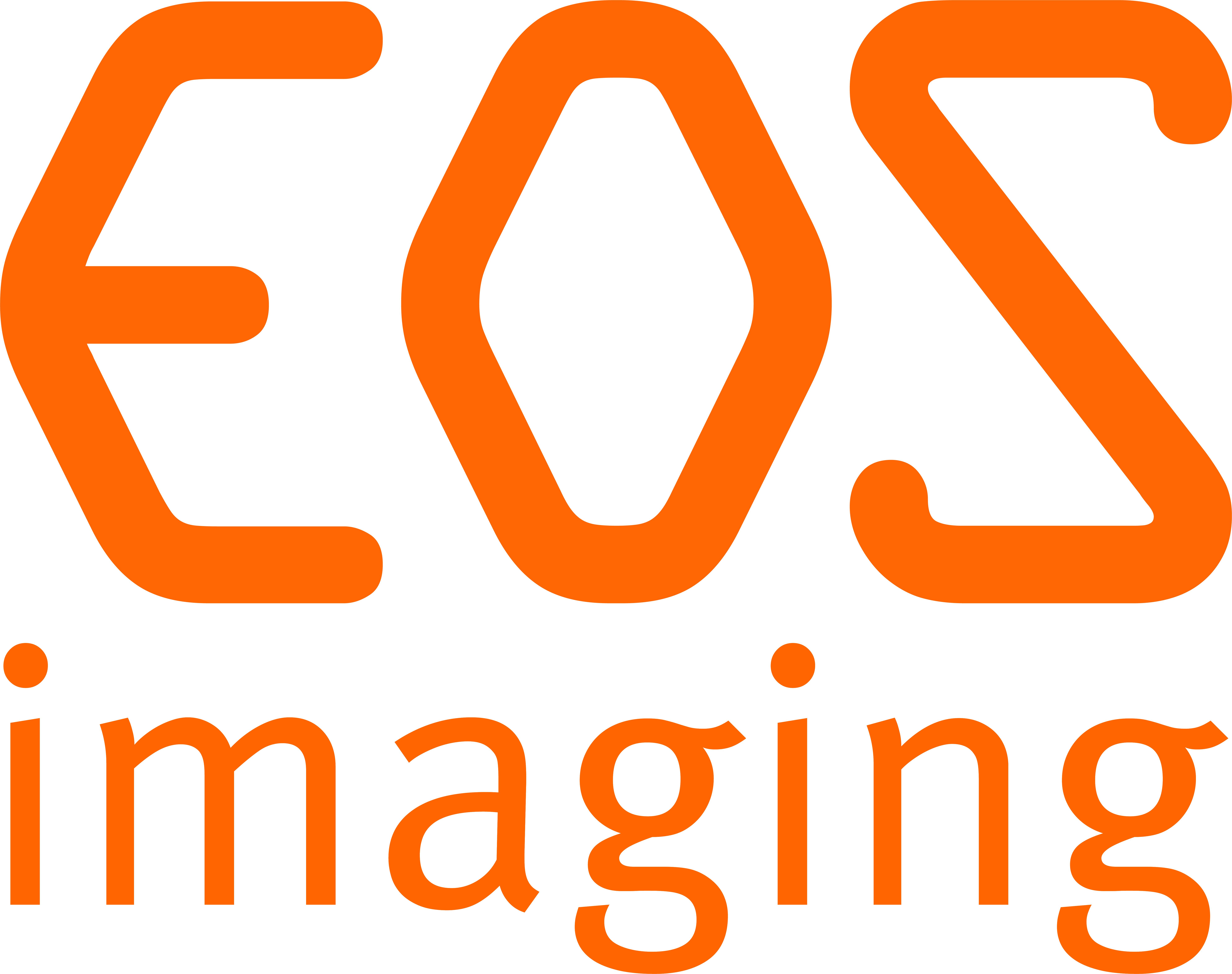 EOS image, Inc.