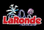 Parc Six Flags Montreal - La Ronde