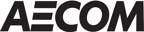 Aecom Consultants Inc