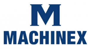 Industries Machinex Inc
