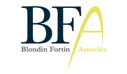 Blondin Fortin et Associés