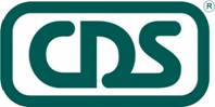 CDS-Custom Downstream Systems