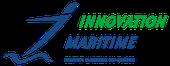 Innovation Maritime