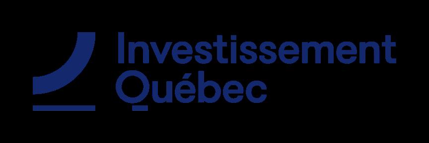 Investissement Québec
