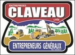 Entreprises Claveau Ltee