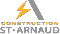 Construction St-Arnaud Inc.
