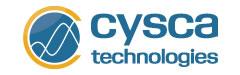TECHNOLOGIES CYSCA INC.