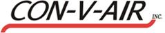 Con-V-Air