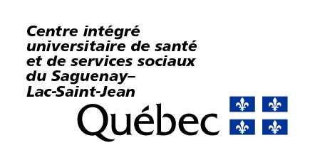 CIUSSS du Saguenay Lac St-Jean