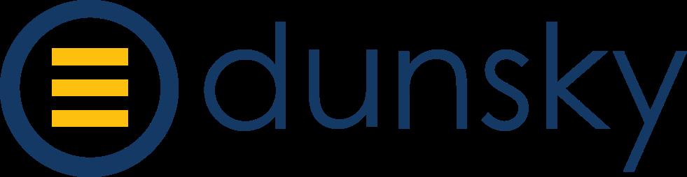 Dunsky Expertise en énergie