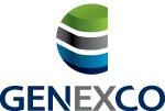 Genexco Inc.