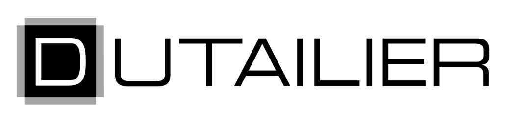 Groupe Dutailier Inc.