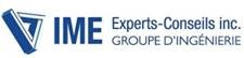 I.M.E. Experts-Conseils Inc.