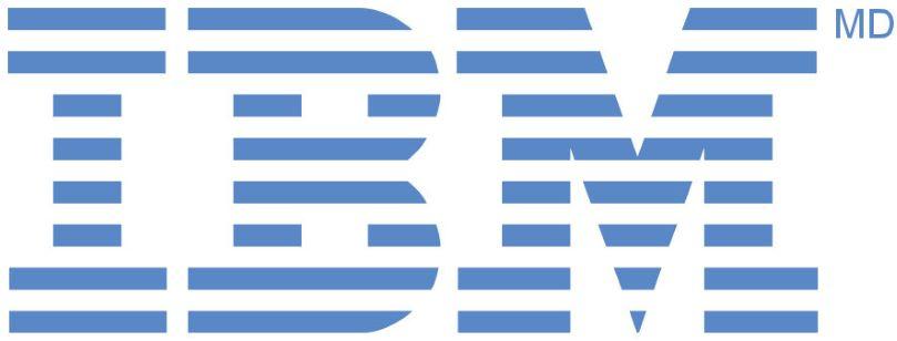 IBM Canada Ltd