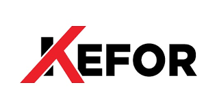 Groupe Kefor