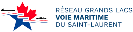 Corporation de gestion de la voie maritime du Saint-Laurent