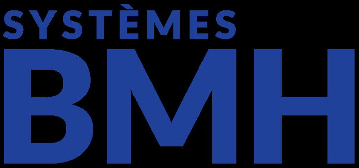 Les Systèmes BMH inc.