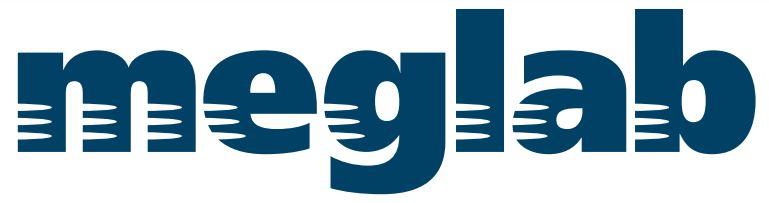 Meglab Inc.