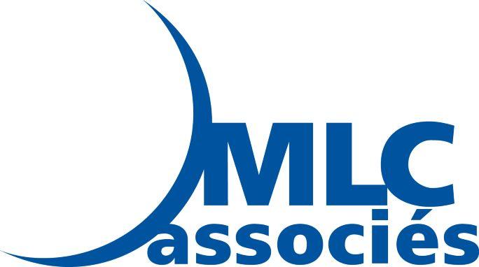 MLC associés Inc.