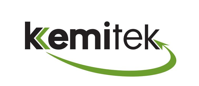 Kemitek Inc.