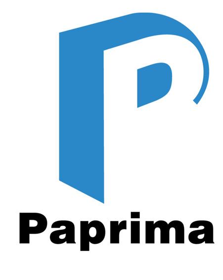 Paprima Industries Inc.