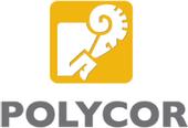 Polycor Inc