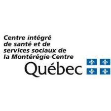 CISSS Montérégie-Centre