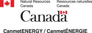 Ressources Naturelles Canada-Canmeténergie