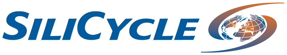 SiliCycle Inc