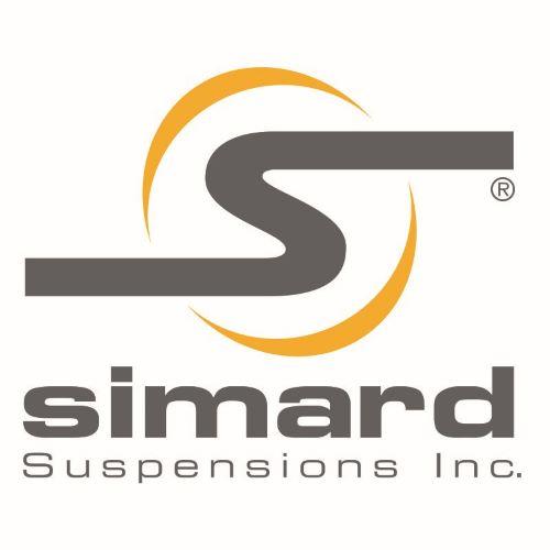 Simard Suspensions Inc