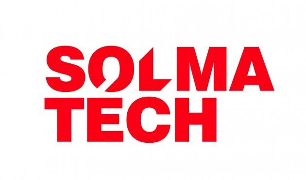 Solmatech Inc