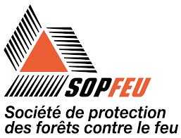 Société de protection des forêts contre le feu (SOPFEU)