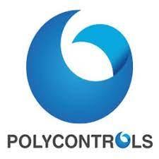 Les Technologies Polycontrôles Inc.