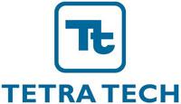 Tetra Tech Inc