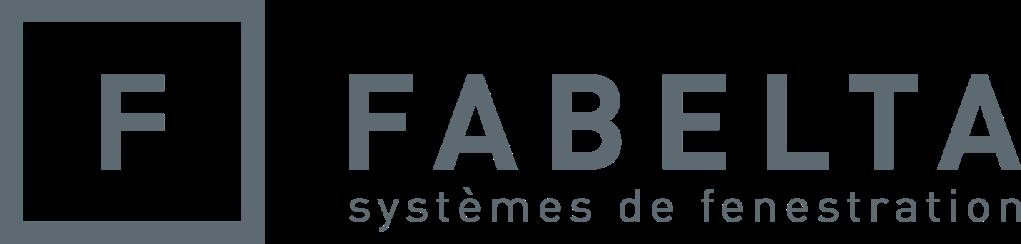 Fabelta