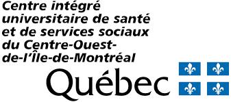 CIUSSS du centre-Ouest de l'ile de Montreal