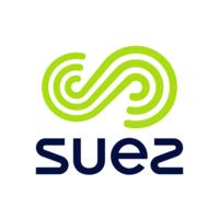 Suez Water Technologies & Solutions Canada