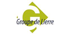 Groupe de Lierre