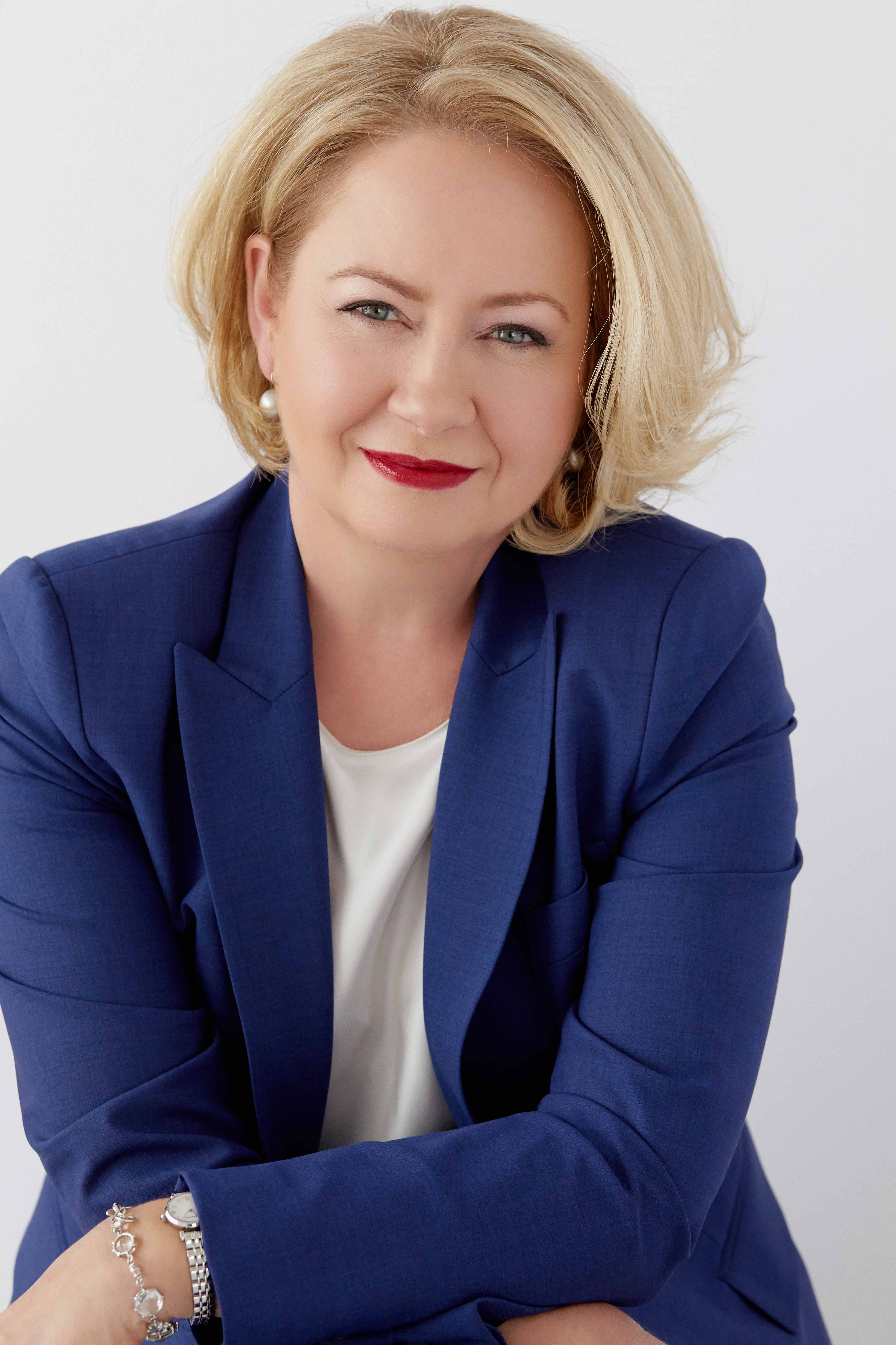 Manon Roy