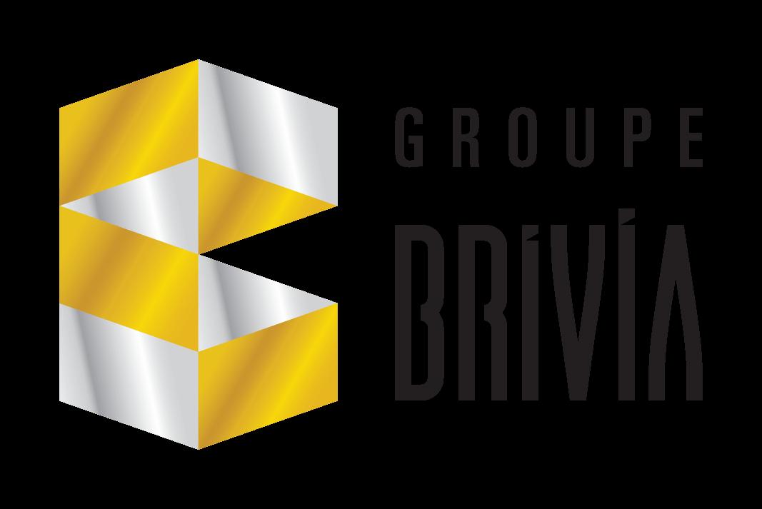 Brivia Group