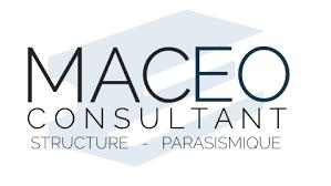 MACEO Consultant Inc.