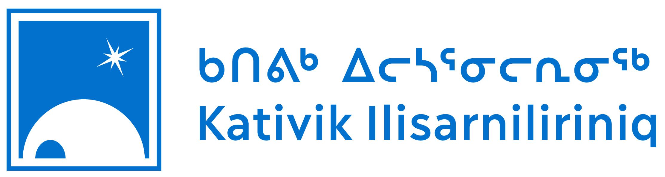 Kativik Ilisarniliriniq