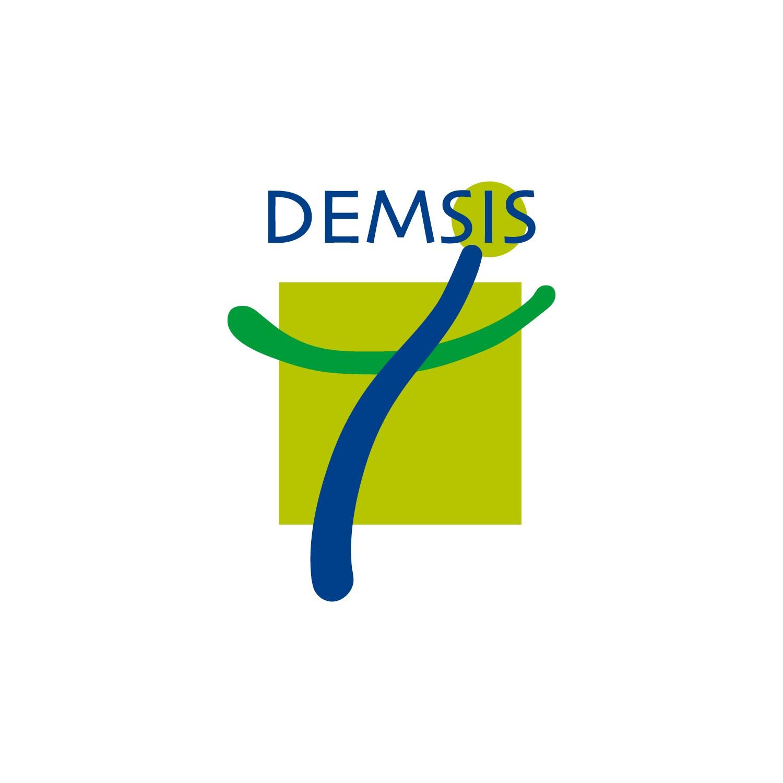 DEMSIS